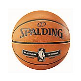 NBA Platinum Outdoor 2017 Basketball