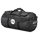 Newham 70 L duffel