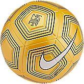 Neymar Strike Fussball