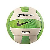 Nike Beachvolleyball 1000 Softset Outdoor Unisex