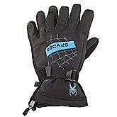 Overweb Gore-Tex® Kinder Handschuh