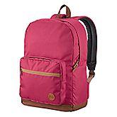 Oxford 20 L sac à dos