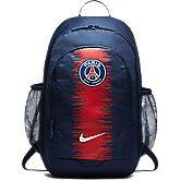 Paris St.-Germain sac à dos
