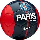 Paris St.Germain Prestige Fussball