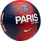 Paris St. Germain Prestige ballon de football