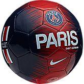 Paris St. Germain Skill pallone da calcio
