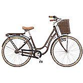 Picnic 28 citybike donna