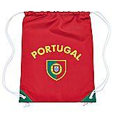 Portugal Fan Gymbag