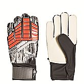 Predator Manuel Neuer gants de gardien enfants
