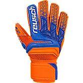 Prisma Prime S1 Finger Support gants de gardien enfants