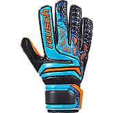 Prisma SD Easy Fit gants de gardien enfants