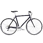 Pronto 8 28 Herren Citybike