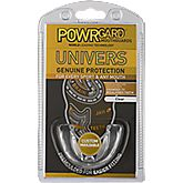 Protège-dents Univers