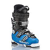 QST Access 70 T chaussures de ski enfants