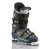 Quest Pro scarponi da sci uomo