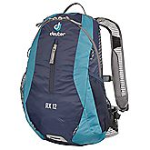 RX 12 L sac à dos de vélo