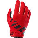 Ranger gants de cyclisme hommes