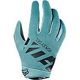 Ripley Gel gants de cyclisme femmes