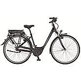 Roberta F7 400Wh 28 Damen E-Citybike