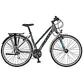 SUB Sport 30 citybike donna