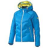 Seraphina veste de ski femmes