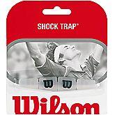 Shock Trap Dämpfer