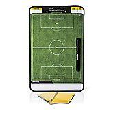 Soccer Magnacoach coaching board