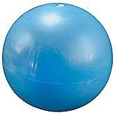 Soft Gymnastikball