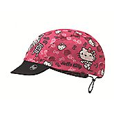 Spiderman + Hello Kitty cap bambini