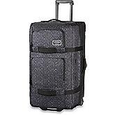 Split 85 L valigia