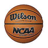 Street Shot Comp Basketball