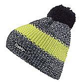 Styler Pompon chapeau