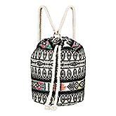 Supposed To Be Damen Tasche