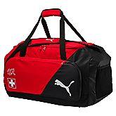 Swiss Liga Medium bag