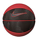 Swoosh Kills Basketball
