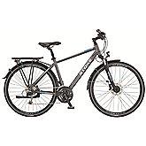 TRX 8.9 28 Herren Citybike