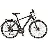 TRX Premium 9.9 28 citybike uomo