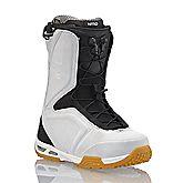 Team TLS chaussures de snowboard hommes