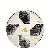 Telstar 18 World Cup 290 Kinder Fussball