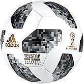Telstar 18 World Cup OMB Fussball