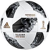 Telstar 2018 World Cup Top Replique Fussball