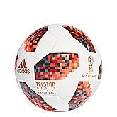 Telstar Mechta OMB Fussball