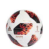 Telstar Mechta Top Replique Fussball