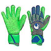 Tenisiongreen Supergrip HN gants de football