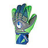 Tensiongreen Supersoft gants de football