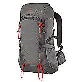 Terrano Lite 40 L sac à dos de randonnée