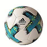 Torfabrik OMB pallone da calcio
