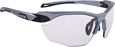 DRIBS 3.0 lunettes sport CaaippT
