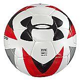 UA 695 SB Fussball