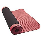 Ultimate Yoga Mat Unisex